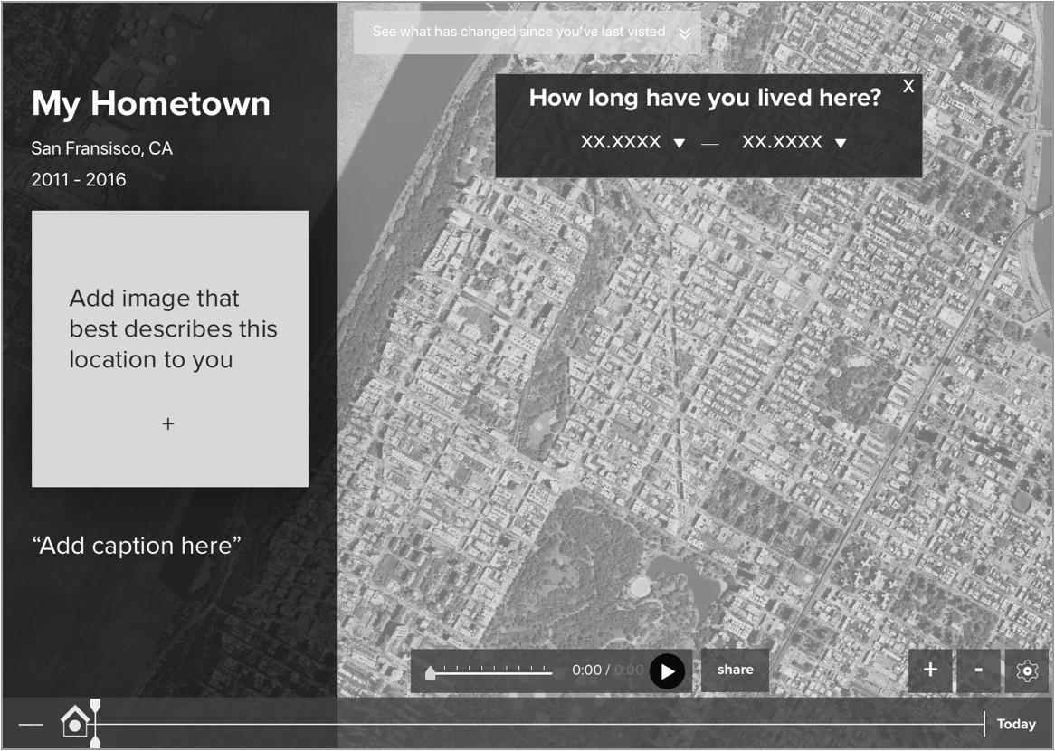 hometownmap